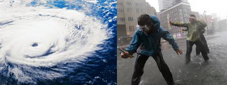 hurricane3 (1)