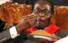Jollof Rice Is Voted Ahead Of Mugabe As The Second Best Thing To Emerge From Africa