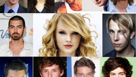 Taylor Swift 1 (1)