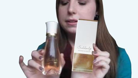 lidl perfume (1)