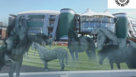 ghost horses (1)