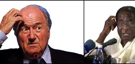 BlatterMugabe1